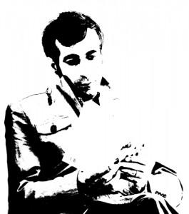 Semihhan Aydemir