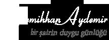 Semihhan AYDEMİR
